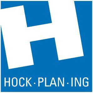hock-plan-ing